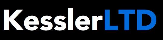 KesslerLTD Logo