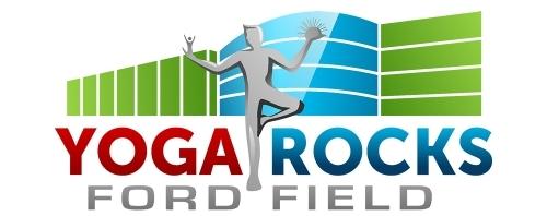 yoga_rocks_ford_field_medium-2