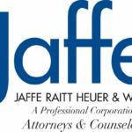 Sponsor In The Spotlight: Jaffe Raitt Heuer & Weiss