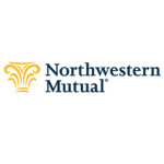 Sponsor In The Spotlight: Northwestern Mutual