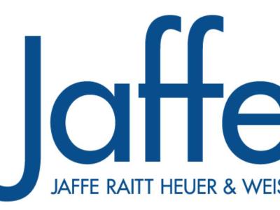 Sponsor In The Spotlight: Attorney Adam Kessler at Jaffe Raitt Heuer & Weiss P.C.