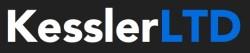 KesslerLTD Logo2